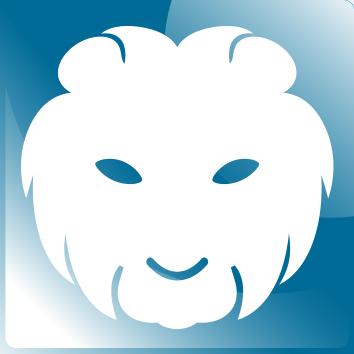 Horoskooppimerkki Leijona