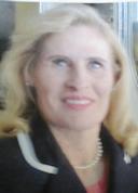 AngelikaRosewood
