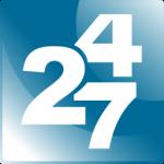 Numerologia - numerologi