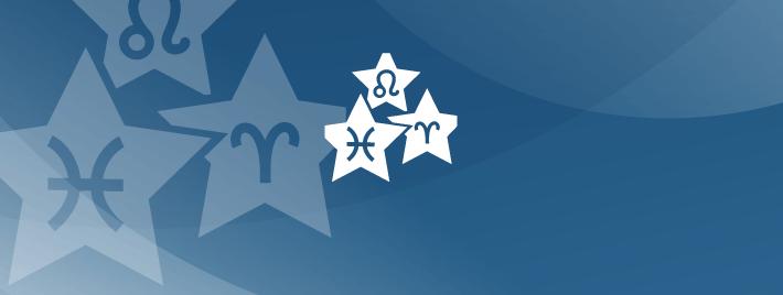 astrologi - astrologia kansikuva