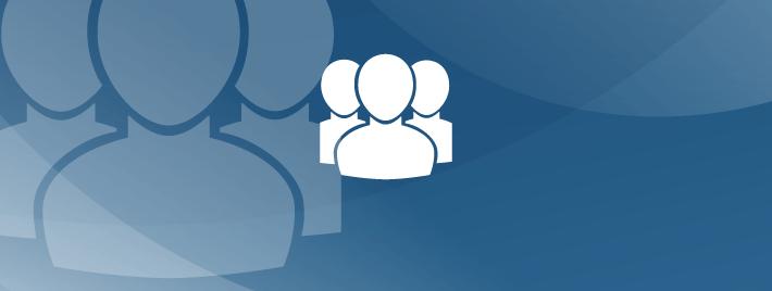 Tarot rajatieto org tulkinta ilmainen gma.amritasingh.com