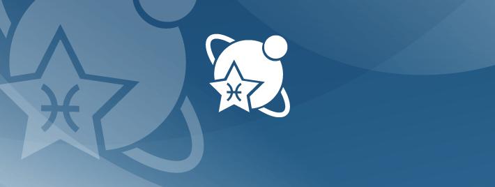 Tähtimerkki