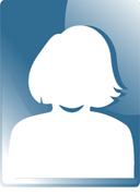 profile-f1