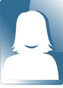 profile-f2
