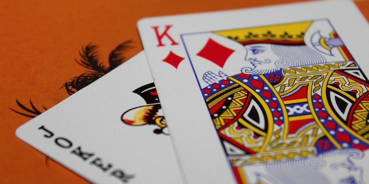 Tulkinta org rajatieto tarot ilmainen Tarot kortit